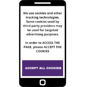 cookies wall example